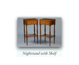 Slant Front desk Slant Top Desk Queen Anne Desk Chippendale Desk