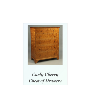 Curly Cherry 