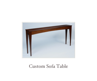 Coffee Table Mahogany Coffee Table Contemporary Table Traditional Coffee Table