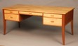 Fine Handmade Custom Desk and Furniture made to order