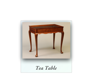 Pedestal Table Custom Pedestal Table Handmade Pedestal Table Made in America New ENgland