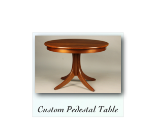 Furniture Maker Blog Furniture Makers Blog